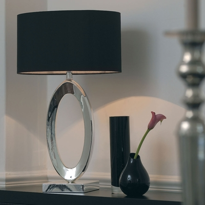 Nerino Table Lampset