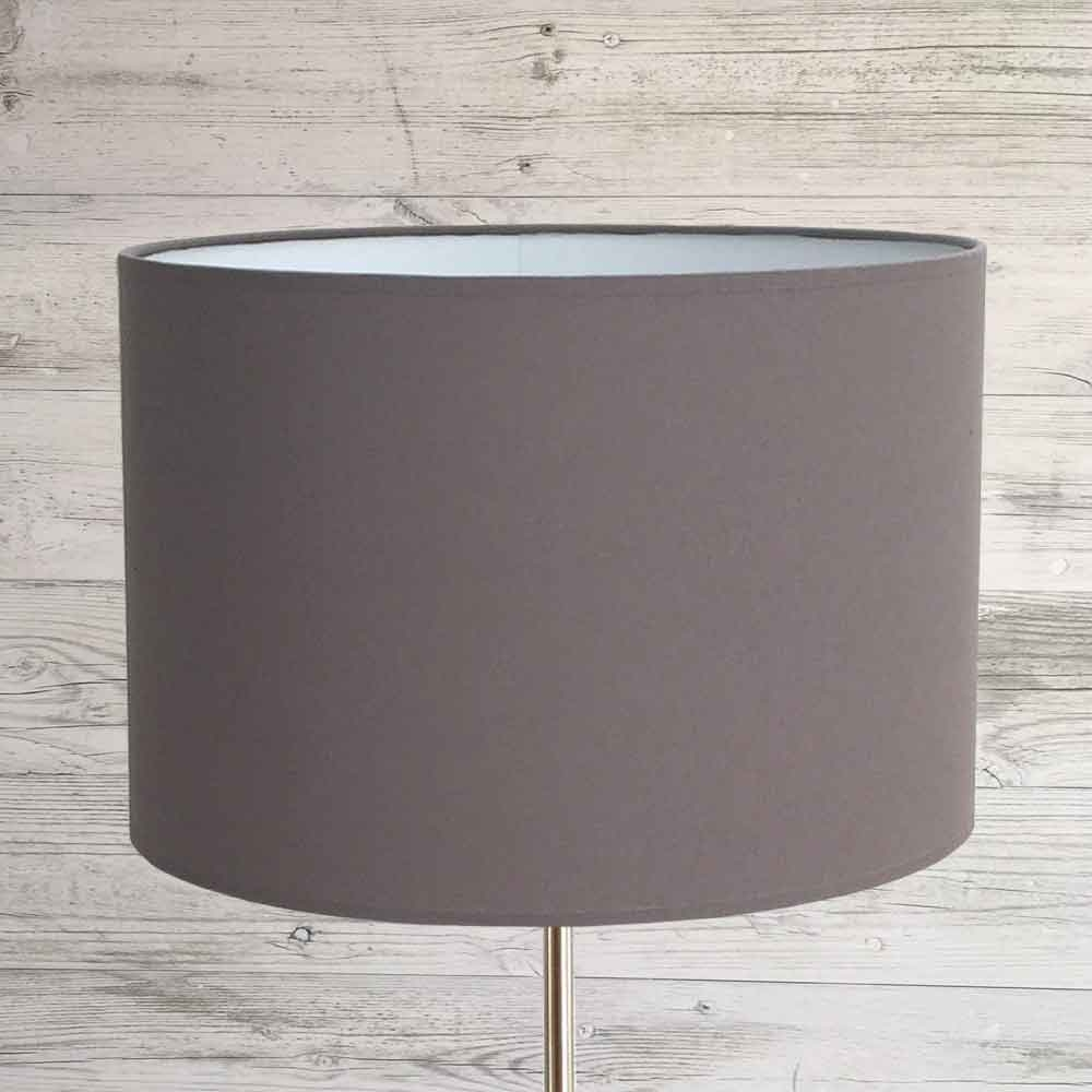 Nutmeg Table Lamp Shade