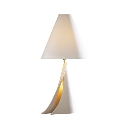 Ophelia Table Lamp with Shade