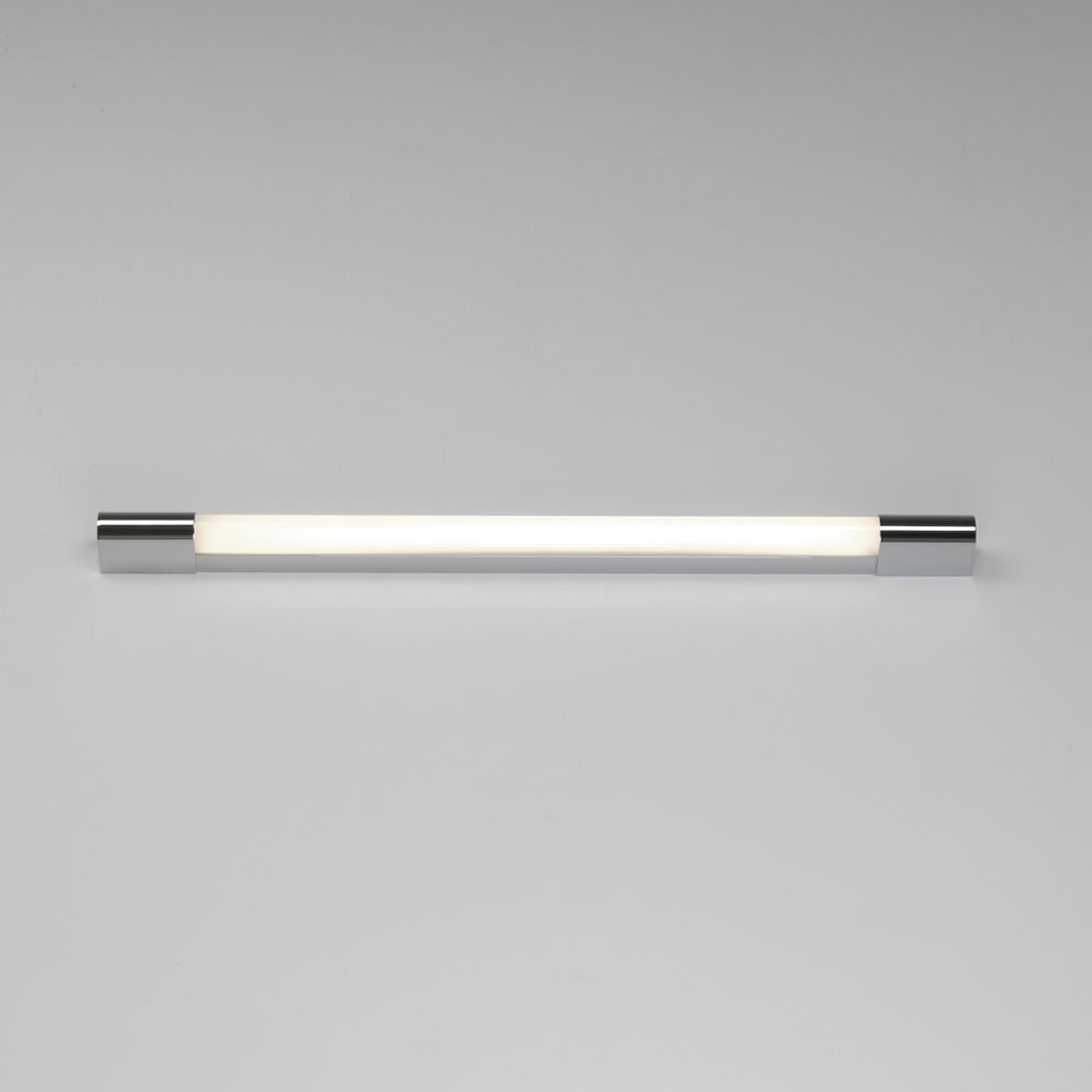 Palermo 900 LED Wall Light