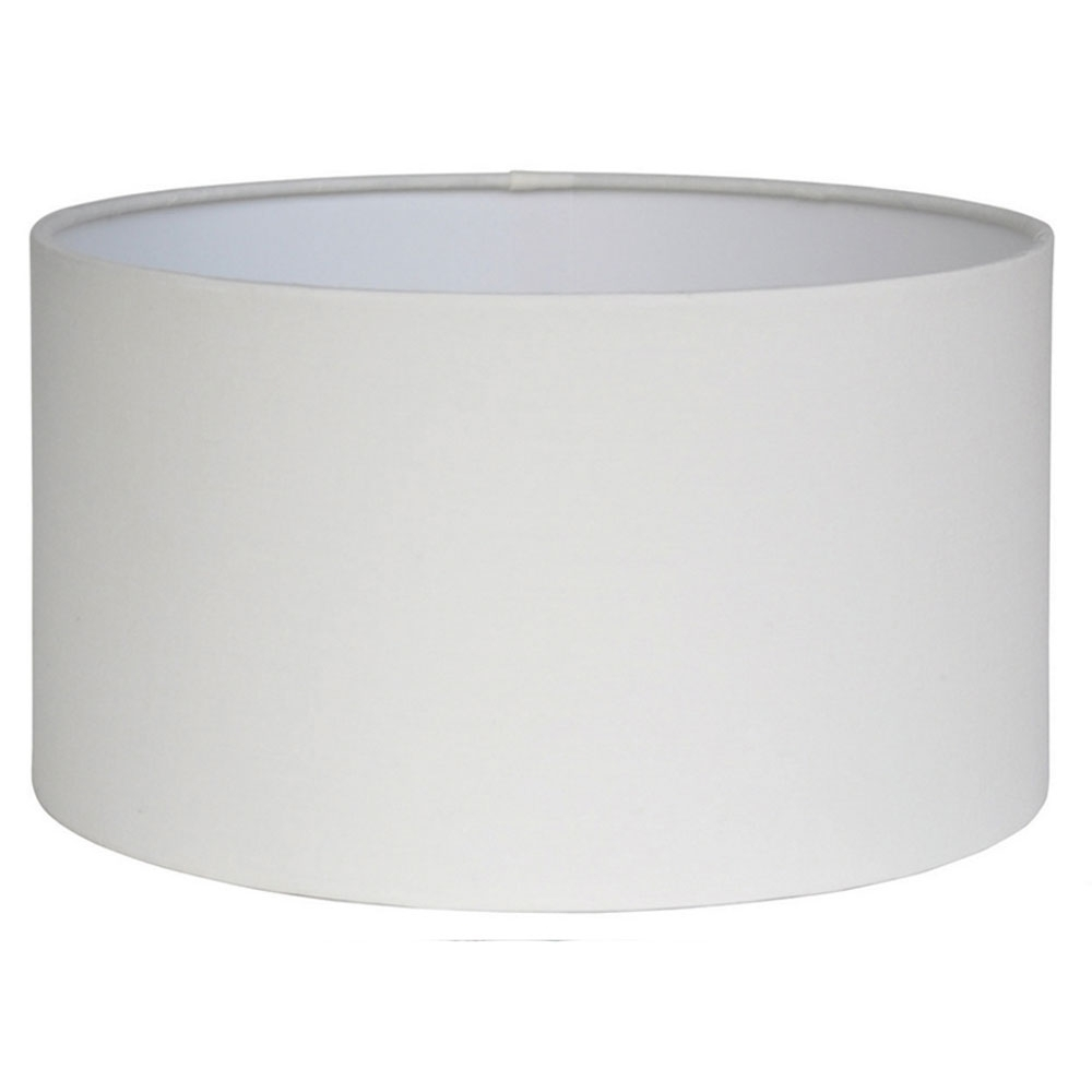 Harry Ivory Lampshade