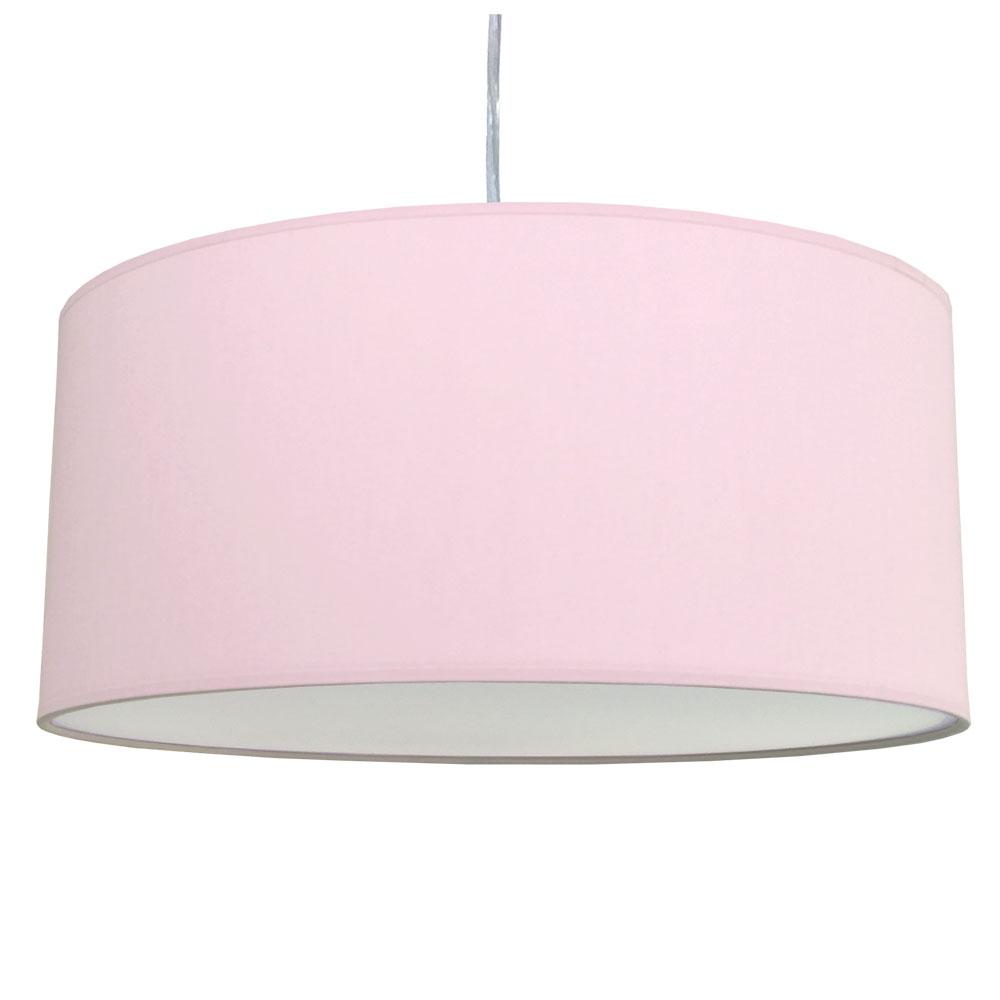 home modern lamp shades xl drum shade and suspension pale violet. Black Bedroom Furniture Sets. Home Design Ideas