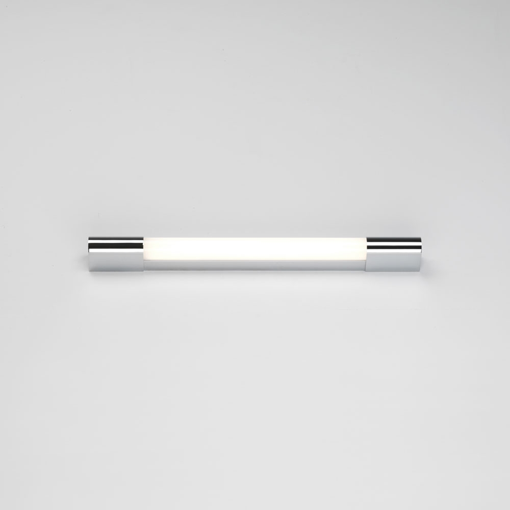 Palermo 600 LED Wall Light