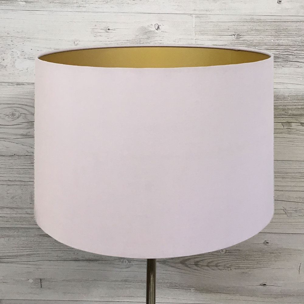Eclipse Pink/Gold