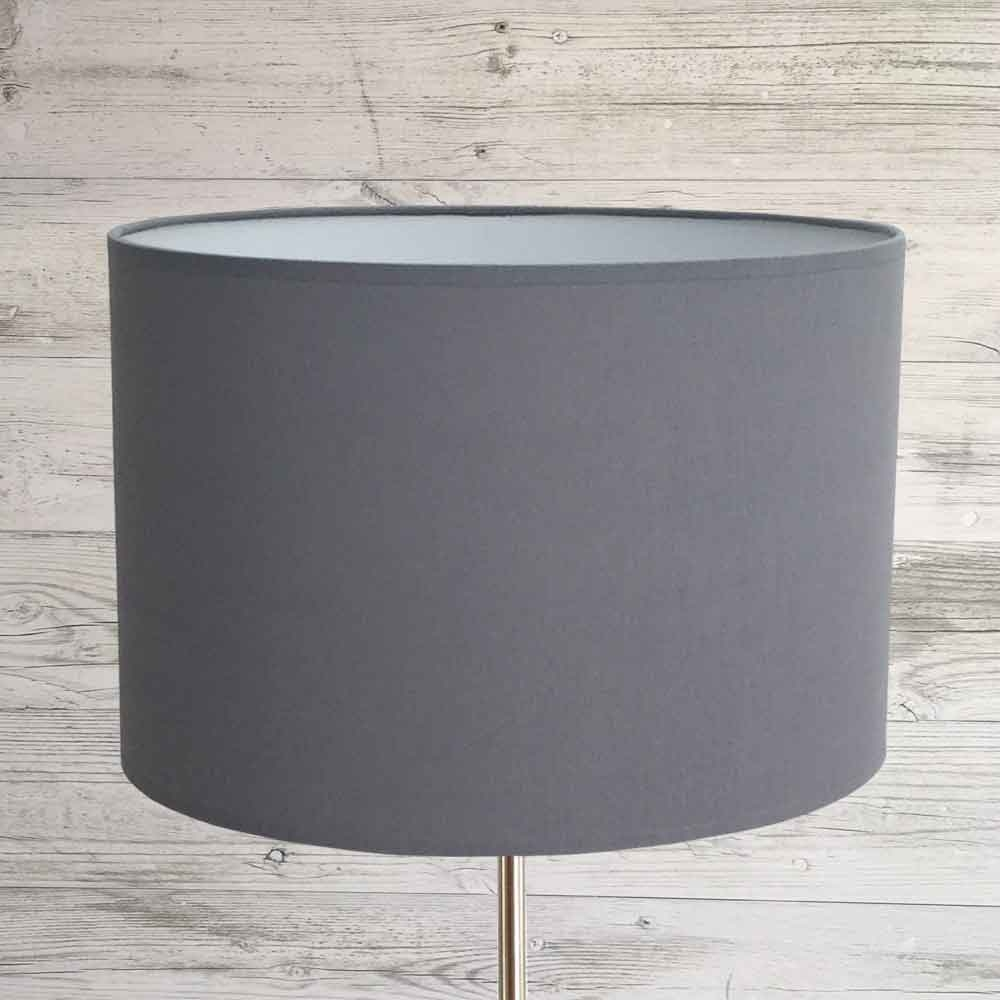 Storm table Lamp Shade