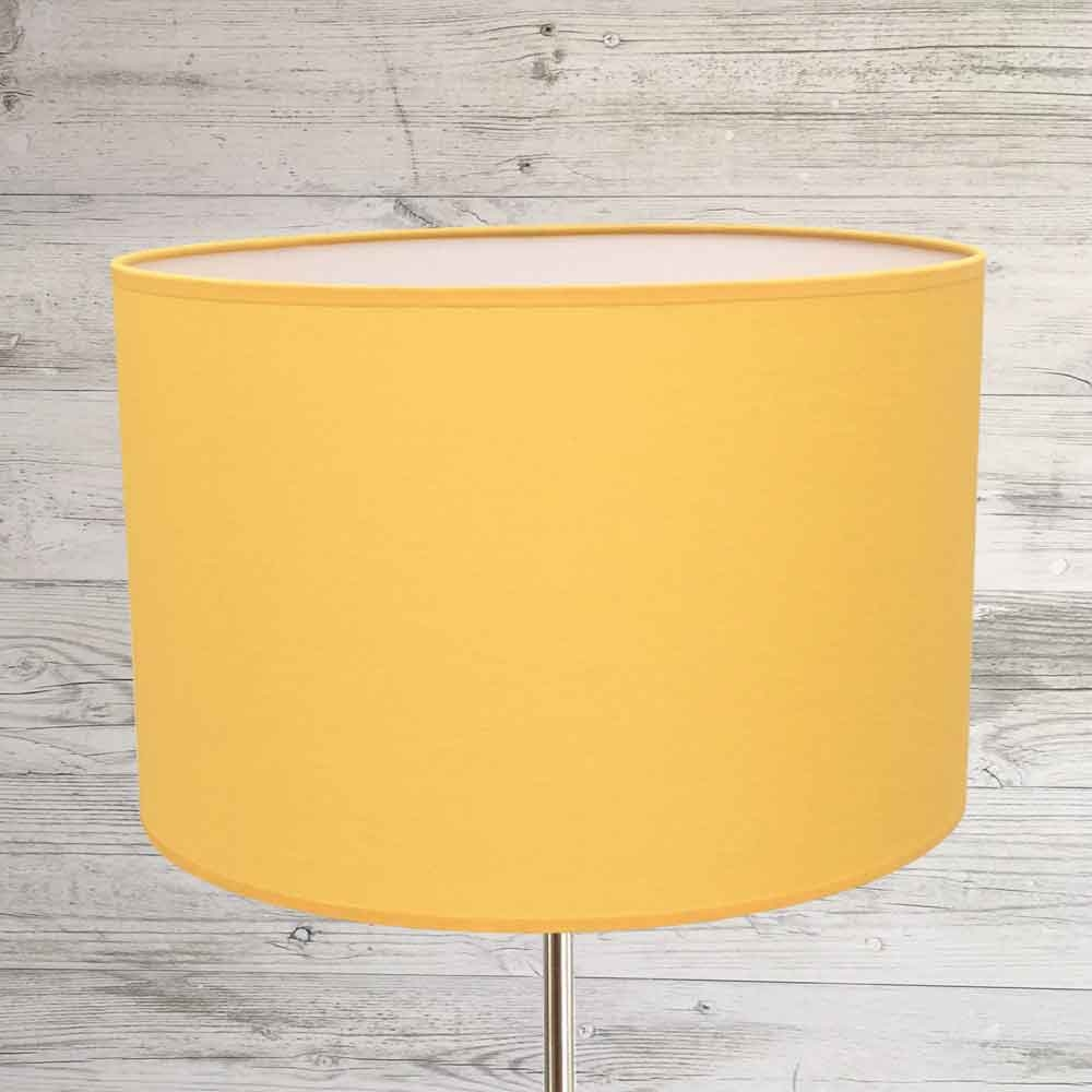 Sunflower Table Lamp Shade