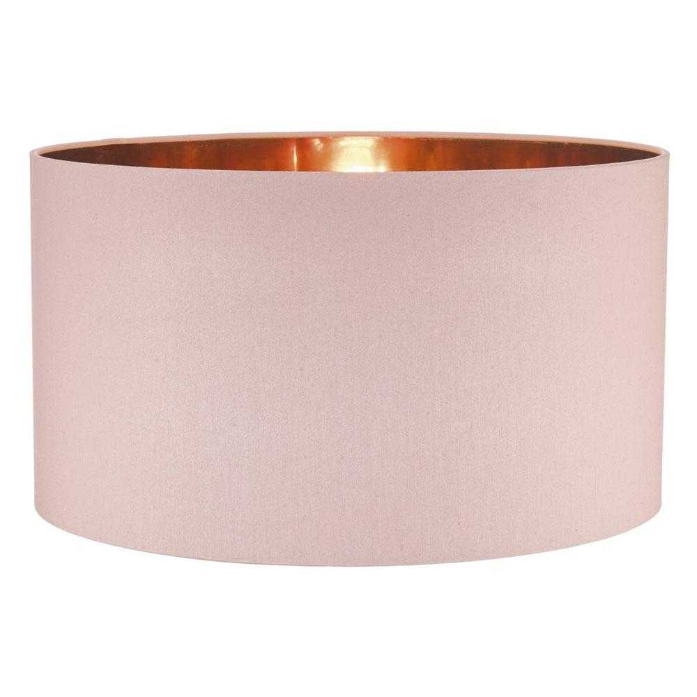 Timon Pink Drum