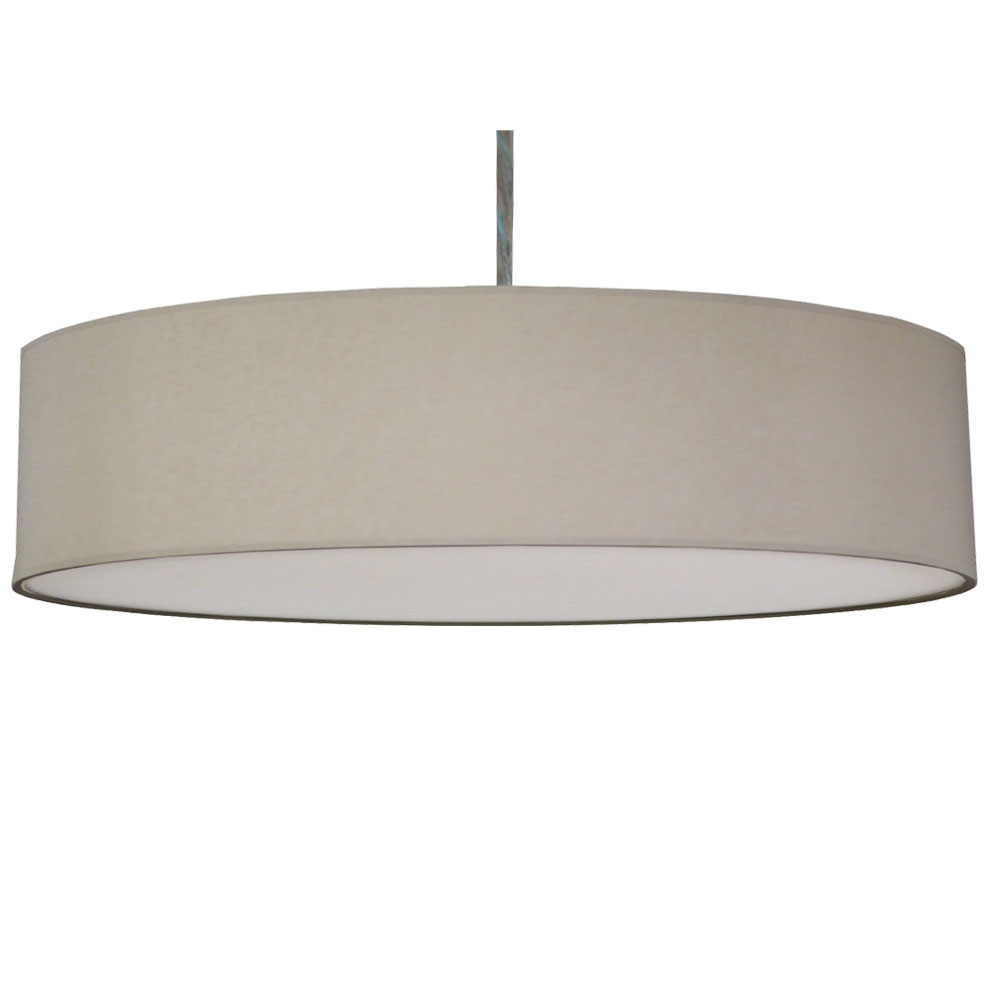 drum lamp shades 12 of 12 imperial lighting imperial. Black Bedroom Furniture Sets. Home Design Ideas