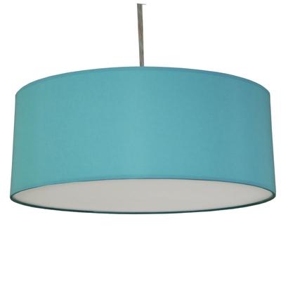 XL Drum 3LT Turquoise