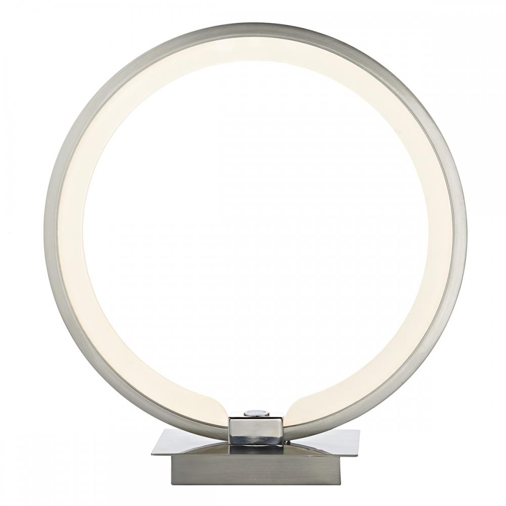 Velo LED Table Lamp