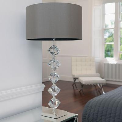 Verdone Table Lampset
