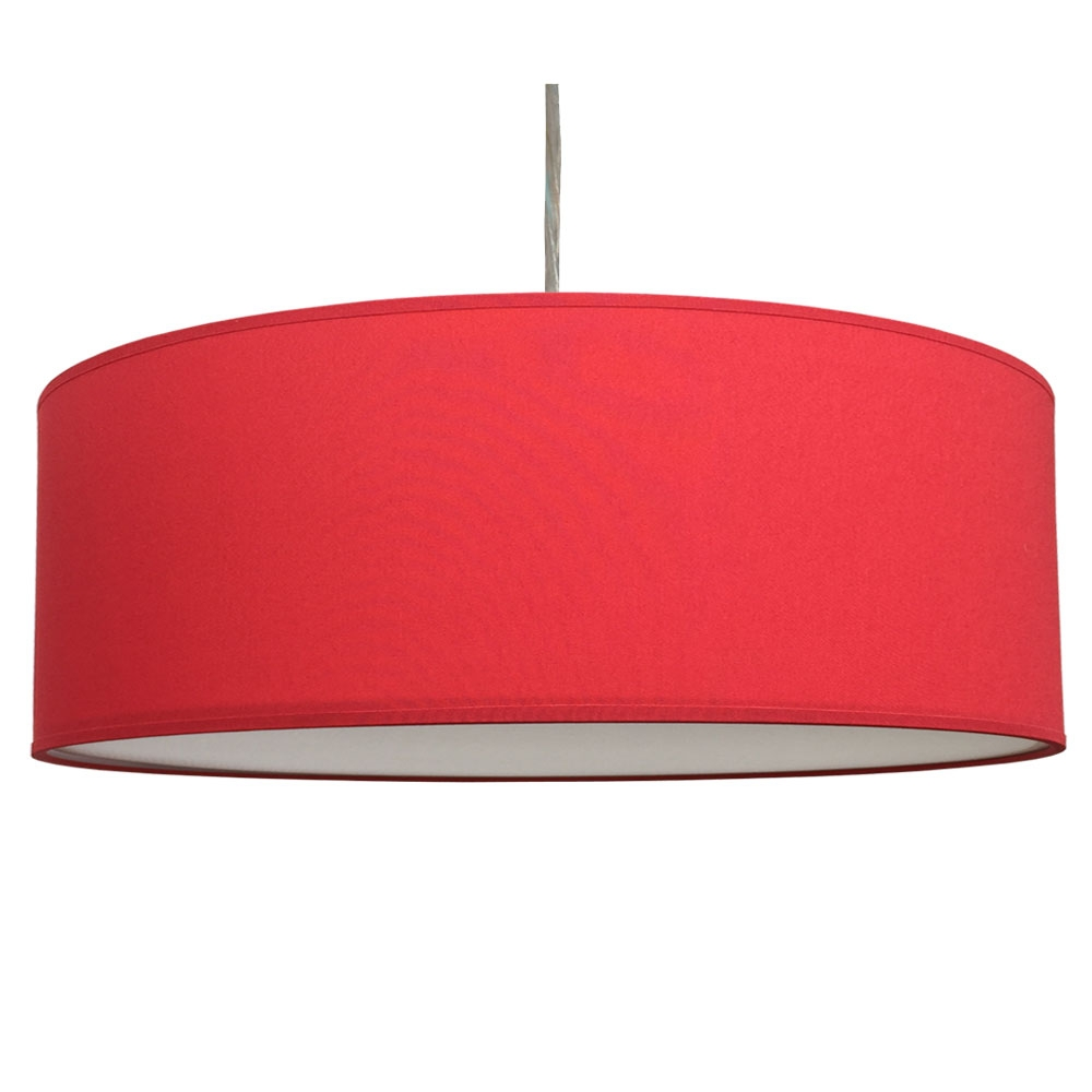 modern lamp shades 2 of 2 imperial lighting