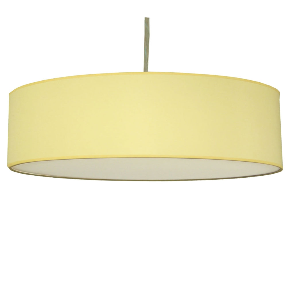 Shade Of Yellow 28+ [ yellow chandelier shades ] | yellow cotton linen table lamp