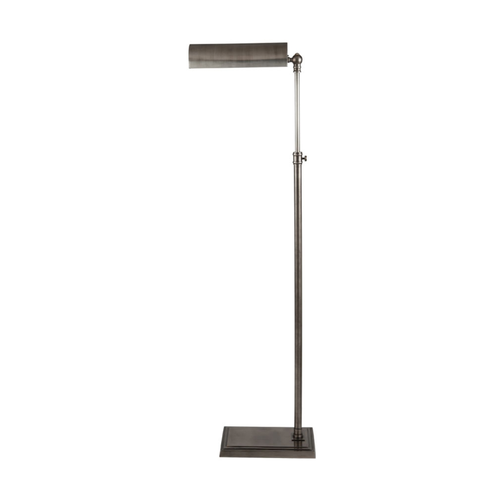 Arizona Floor Lamp