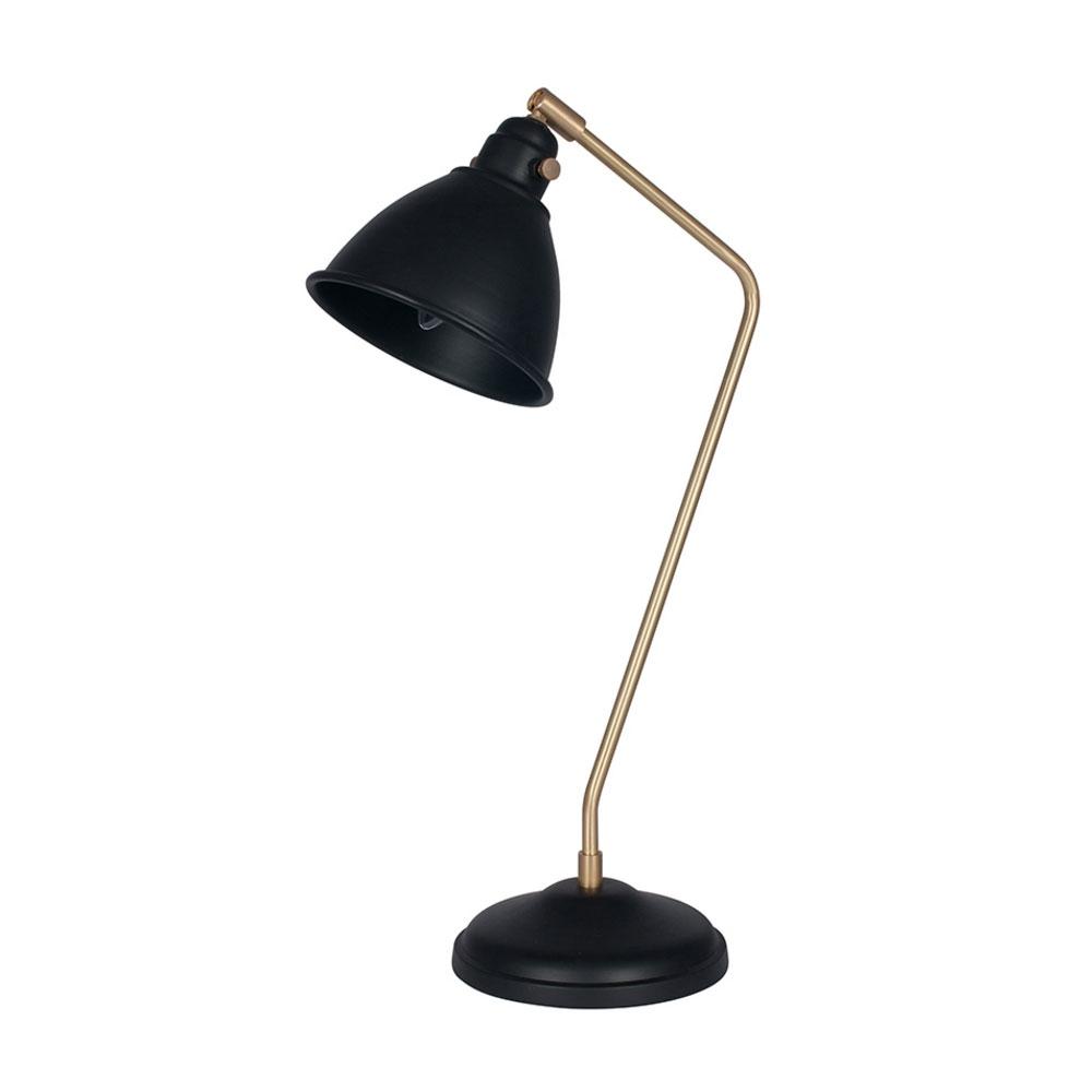 Barbette Table Lamp