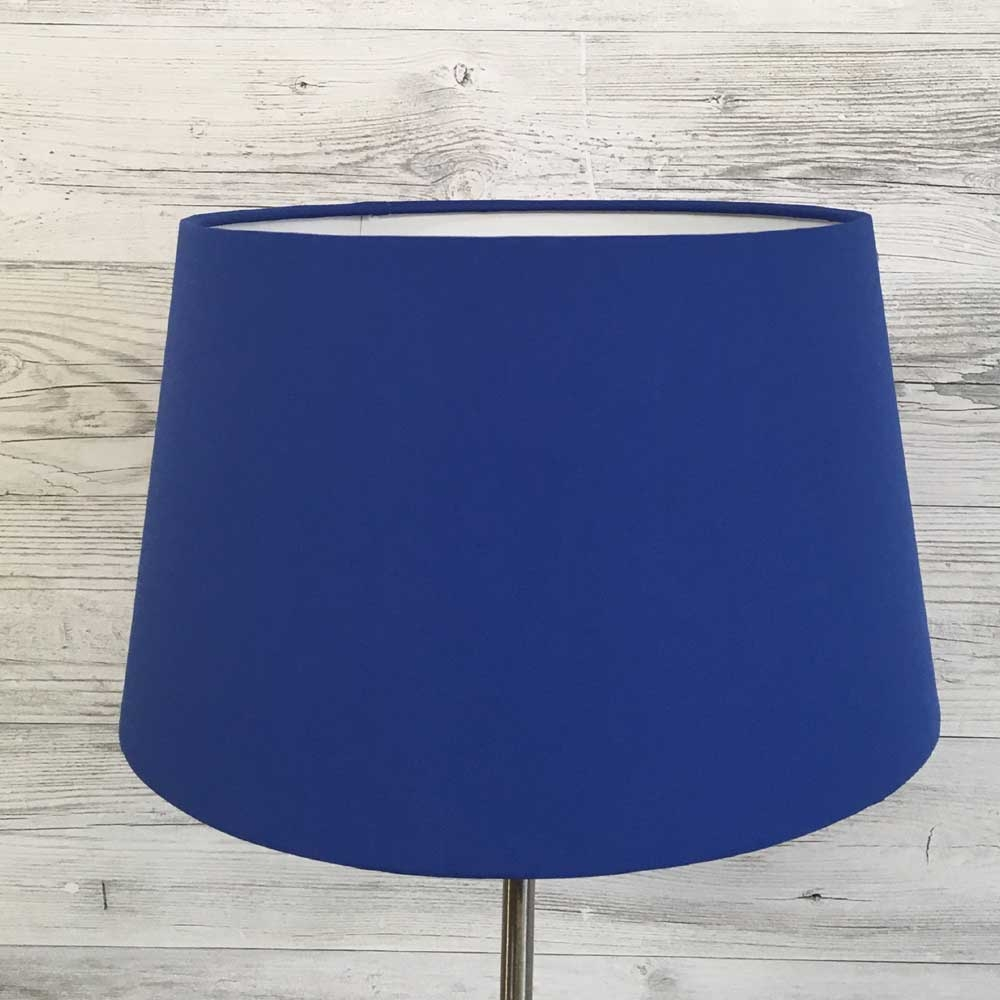 Cobalt French Drum