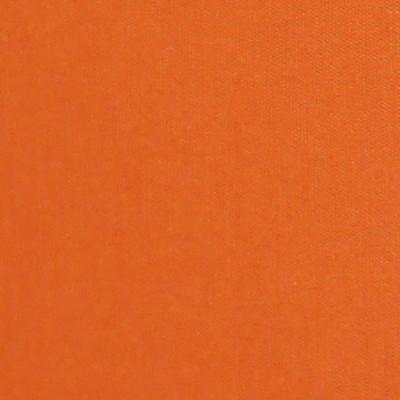 drum pendant shade in burnt orange cotton imperial lighting