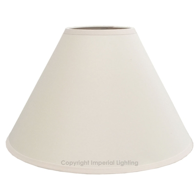 home modern lamp shades thin drum pendant shade in cream cotton. Black Bedroom Furniture Sets. Home Design Ideas