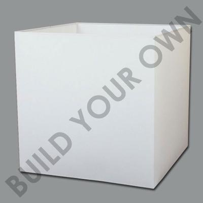 Cube Lamp Shade