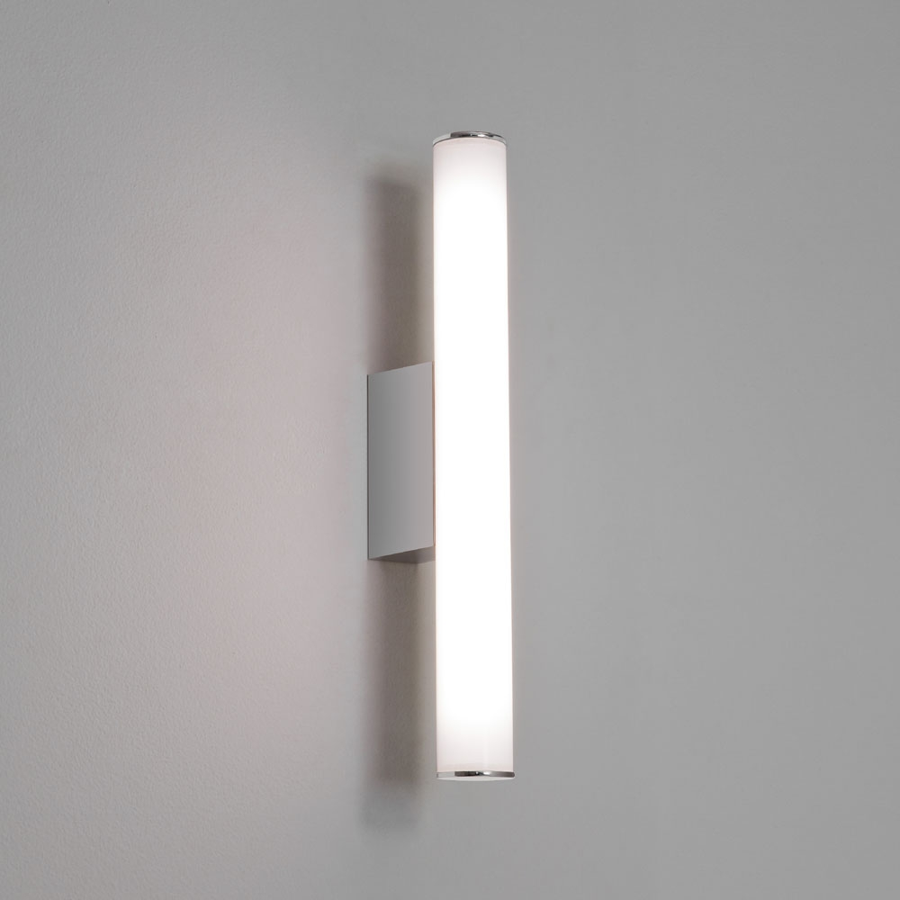 Dio Wall Light