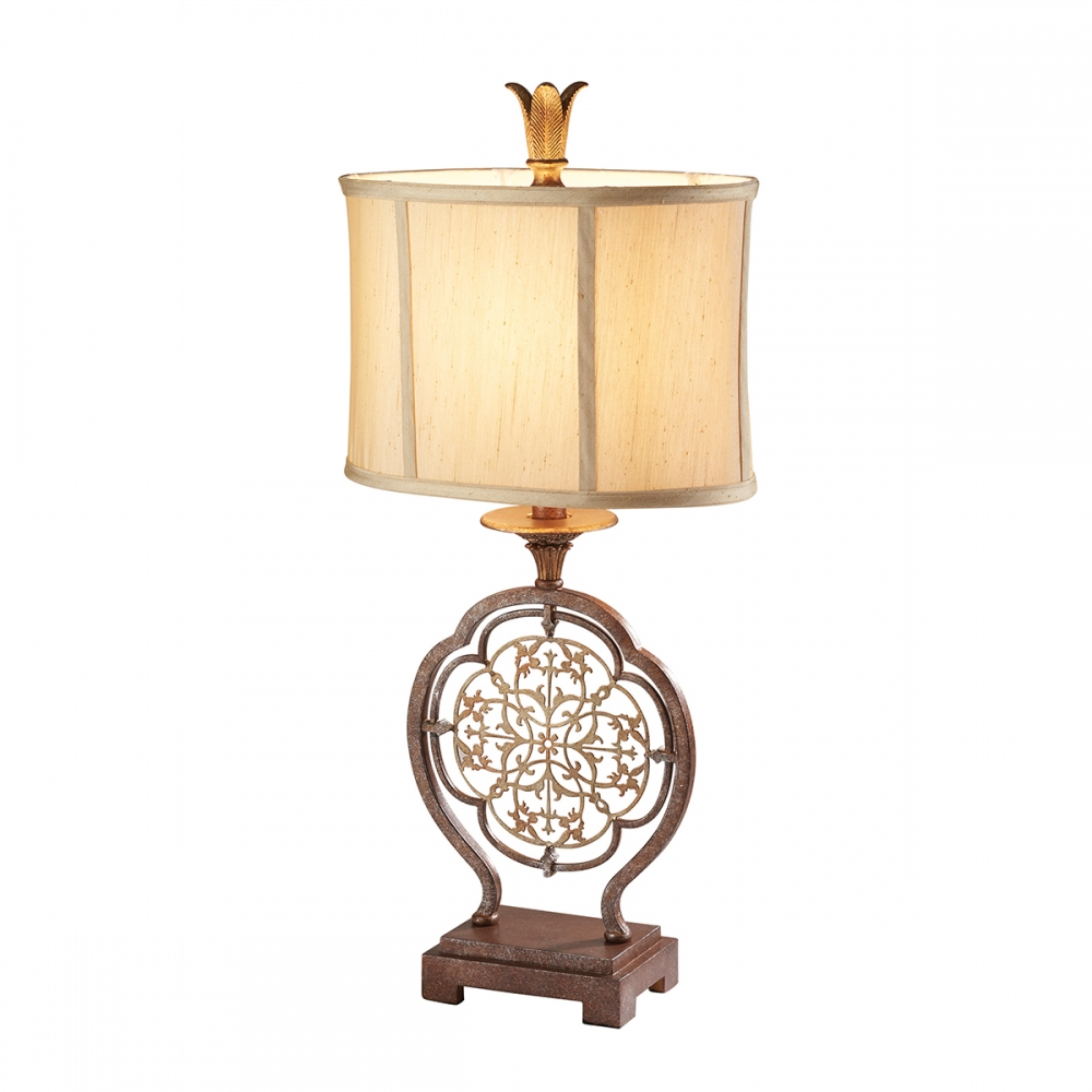 Marcella table lamp
