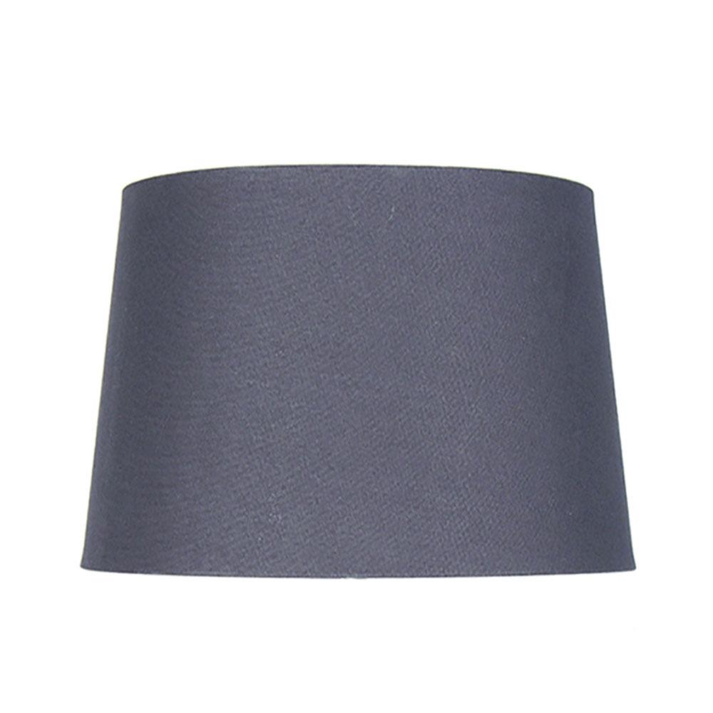 Pelham Grey Lampshade