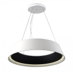 Ringofire LED Pendant (Large)