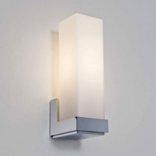 Taketa Wall Light
