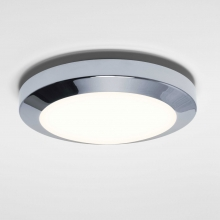 Dakota 180 flush Wall or Ceiling Light
