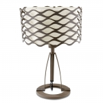 Alsacia Table lampset