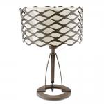 Alsacia Table lampset