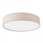 Bol LED Flush Ceiling Light