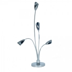 Sienna LED Table Lampset
