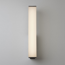 Karla Wall Light