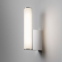 Domino Wall Light