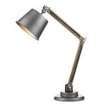 Arken Table Lamp