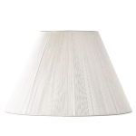 Claire Candle Shade