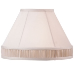 Corina Candle Shade