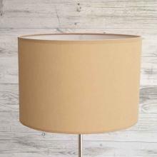 Crema Table Lamp Shade