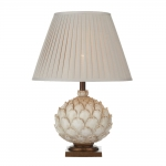 Layer Large Table Lampset
