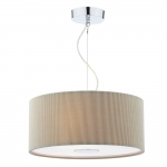 Maurice 400 Putty Pendant