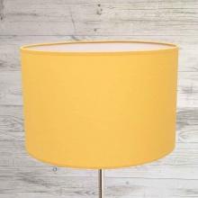 Sunflower Table Lamp Shade
