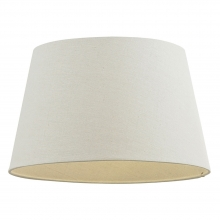Cici Tapered Drum Ivory