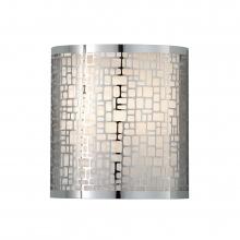 Joplin wall light