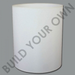 Tall Drum Lamp Shades on Tall Drum Lamp Shade