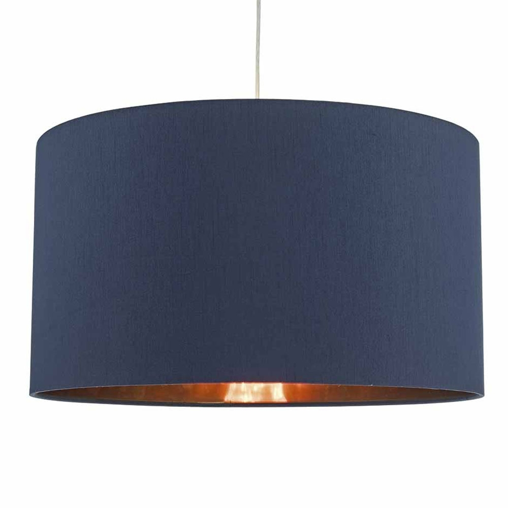 Timon Ceiling Lamp Shade Imperial Lighting