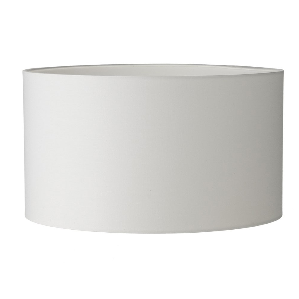 Tuscan Cream Lampshade