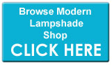 Modern Lamp Shade Shop