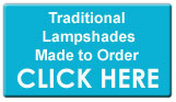Traditional Black Lampshades