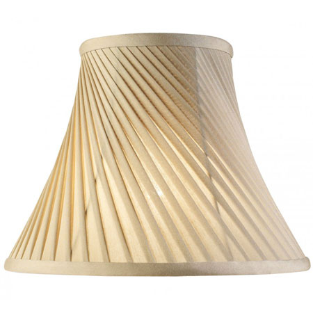 Traditional Light Shades